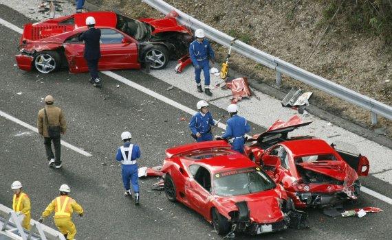 olumlu-kaza