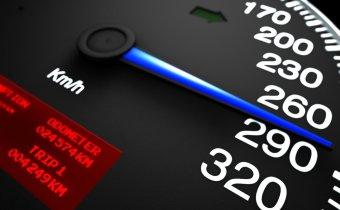 trafik-sigortasi-limitleri