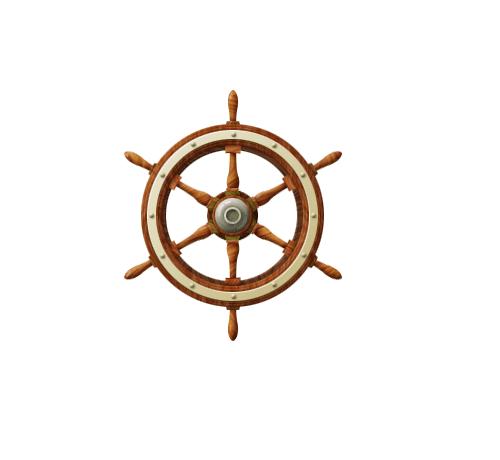 yat-tekne-sigortasi