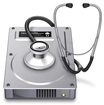 sihirli elma disk utility Mac101: Nasıl format atılır? (Bir diski biçimlendirmek)