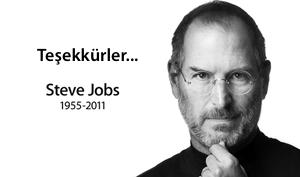 sihirli elma steve jobs tesekkurler Homepage