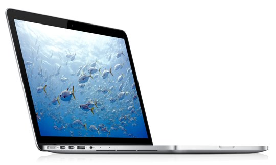 sihirli elma hangi apple mac almali 10a Hangi Maci almalıyım?