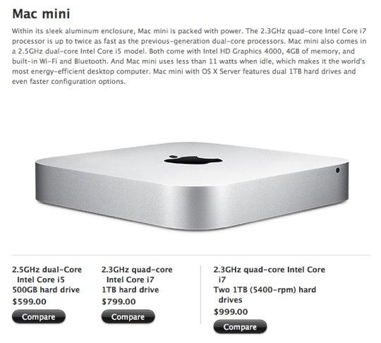 sihirli elma hangi apple mac almali 16 Hangi Maci almalıyım?