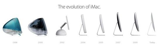 sihirli elma hangi apple mac almali 18 Hangi Maci almalıyım?