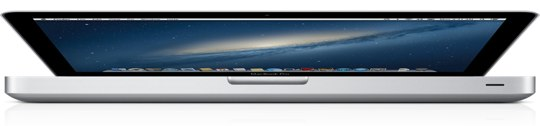 sihirli elma hangi apple mac almali 8 Hangi Maci almalıyım?