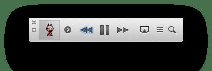 sihirli elma itunes 11 13 iTunes 11 Yayınlandı, Apple TV 5.1.1 ve Remote 3.0 ile birlikte!