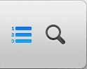 sihirli elma itunes 11 19 iTunes 11 Yayınlandı, Apple TV 5.1.1 ve Remote 3.0 ile birlikte!