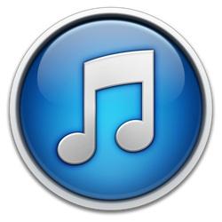 sihirli elma itunes match nedir nasil kullanilir 7a iTunes Match nedir? Nasıl kullanılır?