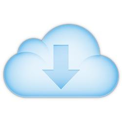 sihirli elma transloader 4 icon Macimize uzaktan download: Transloader