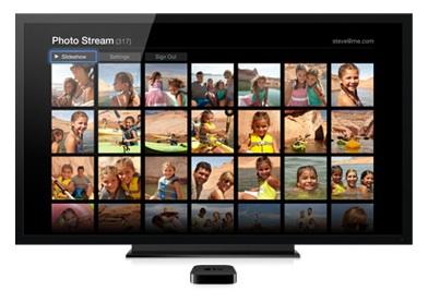 sihirli elma apple tv turkiye nedir nasil kullanilir 24 Apple TV nedir? Nasıl kullanılır?
