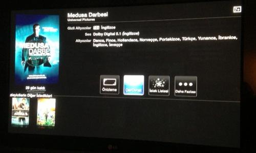 sihirli elma apple tv turkiye nedir nasil kullanilir 7 Apple TV nedir? Nasıl kullanılır?