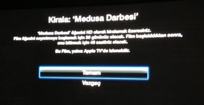 Sihirli elma apple tv turkiye nedir nasil kullanilir 8