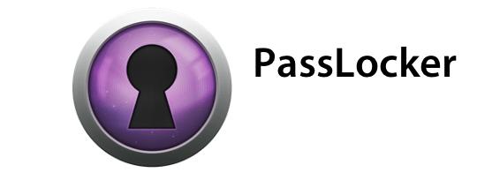 sihirli elma passlocker banner PassLocker ile şifrelerimiz güvende ve her zaman yanımızda!
