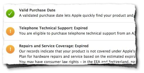 sihirli elma macbook air turkiye fiyat karsilastirma 12 Türkiyede MacBook Air fiyatları pahalı mı?