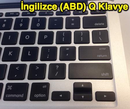 sihirli elma macbook air turkiye fiyat karsilastirma 8b 1 Türkiyede MacBook Air fiyatları pahalı mı?