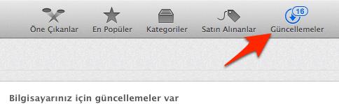 sihirli elma os x 10 8 5 guncelleme 43 2013 model MacBook Airler için EFI Güncellemesi 2.7