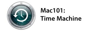 Sihirli elma os x guncelleme time machine