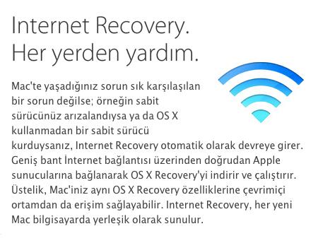 sihirli-elma-os-x-internet-recovery-4.pn...=450%2C344