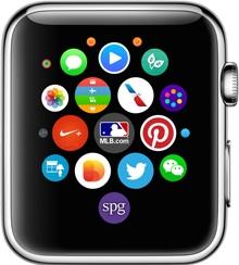 sihirli elma apple etkinlik iphone 6 pay watch 16d Etkinlik hakkında her şey! iPhone 6, iPhone 6 Plus, Apple Pay ve Apple Watch!