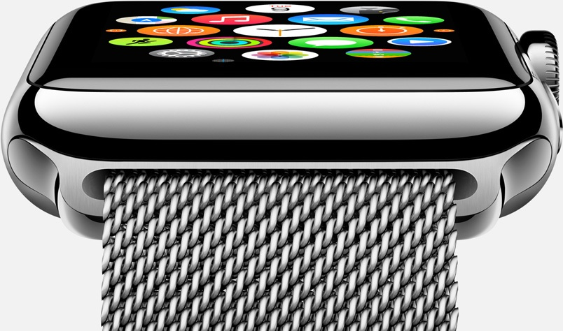 sihirli elma apple etkinlik iphone 6 pay watch 17 Etkinlik hakkında her şey! iPhone 6, iPhone 6 Plus, Apple Pay ve Apple Watch!