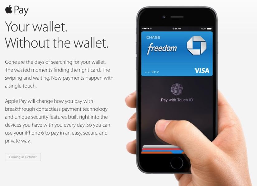 sihirli elma apple etkinlik iphone 6 pay watch 26 Etkinlik hakkında her şey! iPhone 6, iPhone 6 Plus, Apple Pay ve Apple Watch!
