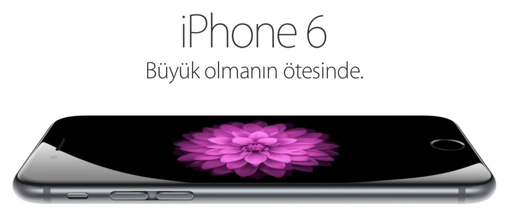sihirli elma apple etkinlik iphone 6 pay watch 4 1 Etkinlik hakkında her şey! iPhone 6, iPhone 6 Plus, Apple Pay ve Apple Watch!