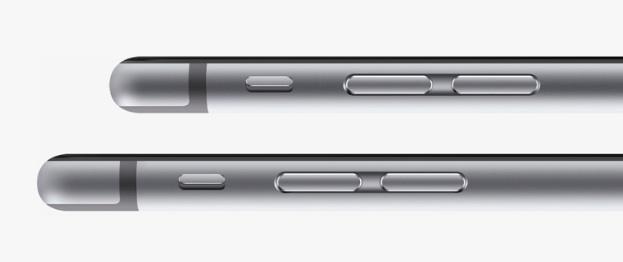 sihirli elma apple etkinlik iphone 6 pay watch 7 Etkinlik hakkında her şey! iPhone 6, iPhone 6 Plus, Apple Pay ve Apple Watch!