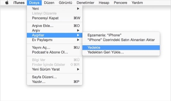 Как создать плейлист на айфоне в айтюнс - Isuemp.ru