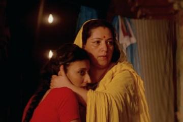 4 Rabiya Nazki & Sonal Pandey in RDV