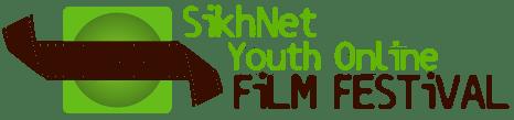film-festival-logo-small-sideways-origin