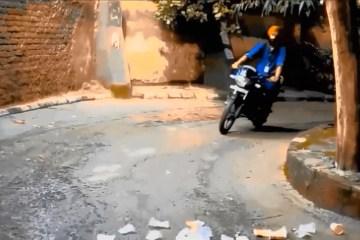 saanjhi-seva-tn-wp
