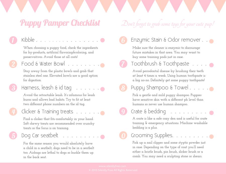 puppy_pamper_checklist_pink_web