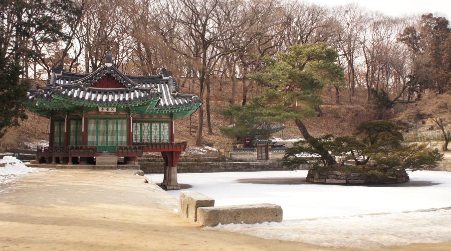 Chang-gyeong-gung-05