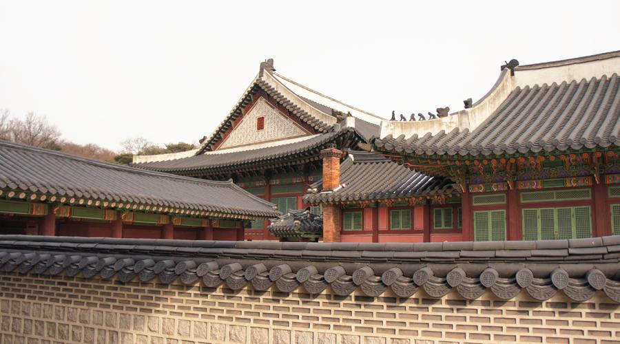 Chang-gyeong-gung-11