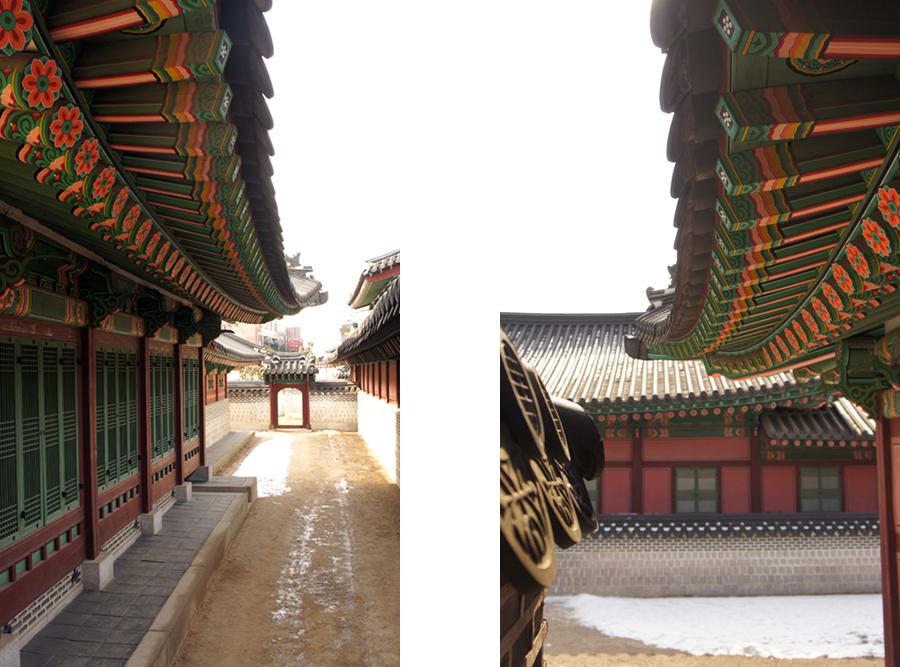 Chang-gyeong-gung-12