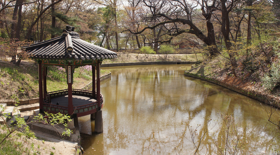 chang-gyeong-gung-secret-garden-biwon-03