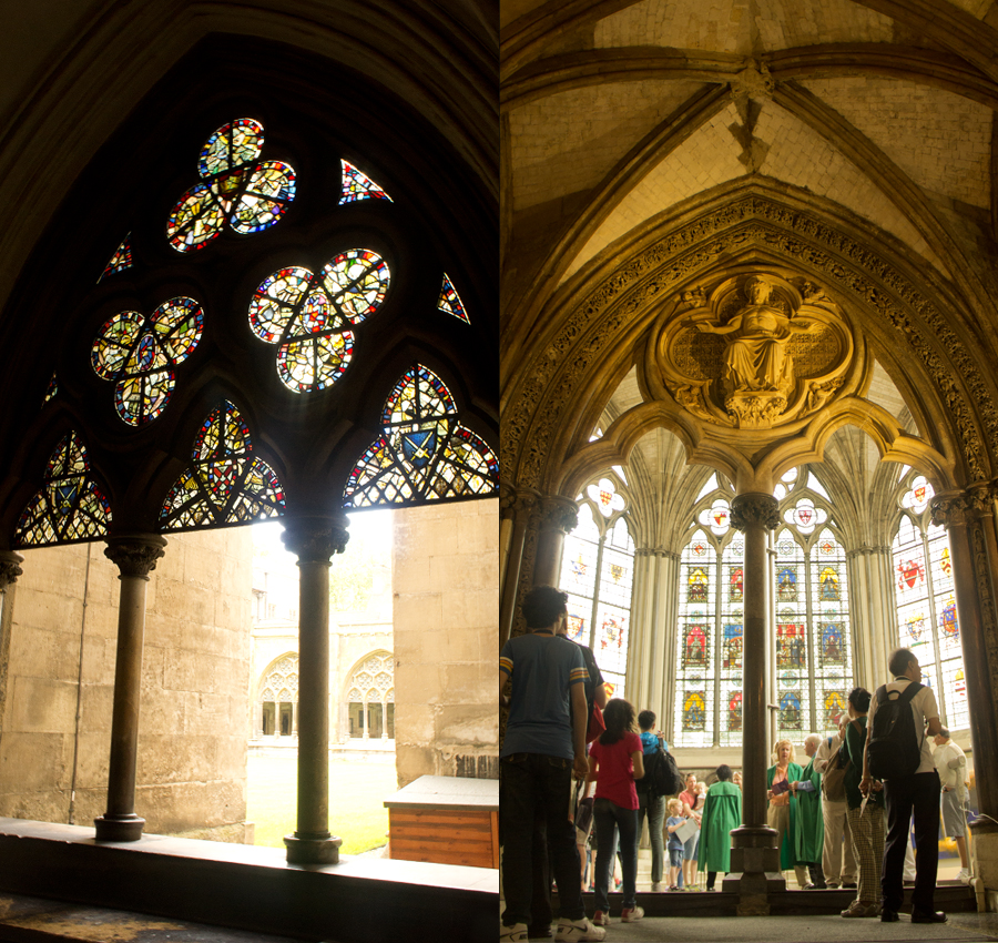 2014-europe-london-westminster-abbey-13