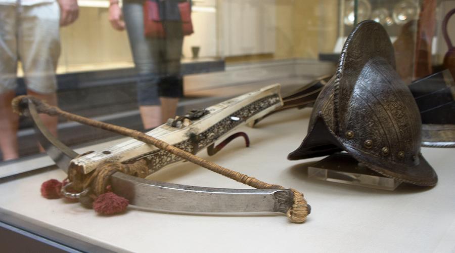2014_europe-british-museum-12