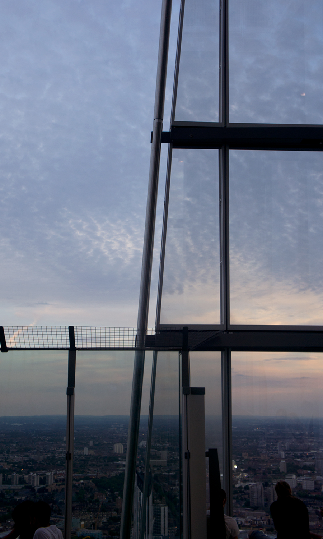 2014-the-shard-london-uk-view-2