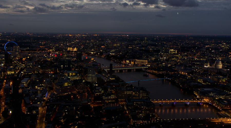 2014-the-shard-london-uk-view-6