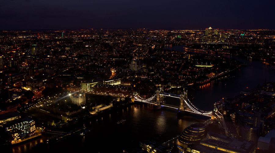 2014-the-shard-london-uk-view-7