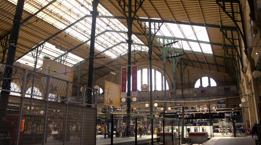 2014-paris-gare-du-nord