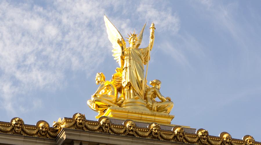 2014-paris-opera-academie-nationale-de-musique-02