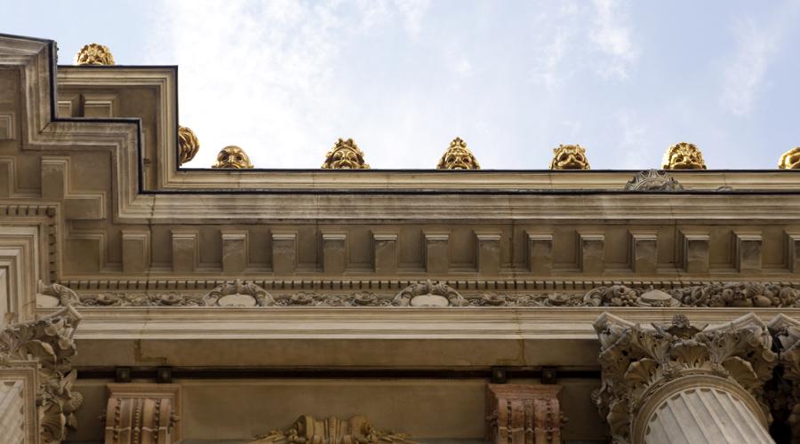 2014-paris-opera-academie-nationale-de-musique-10