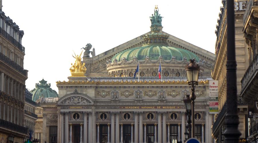 2014-paris-opera-academie-nationale-de-musique-12