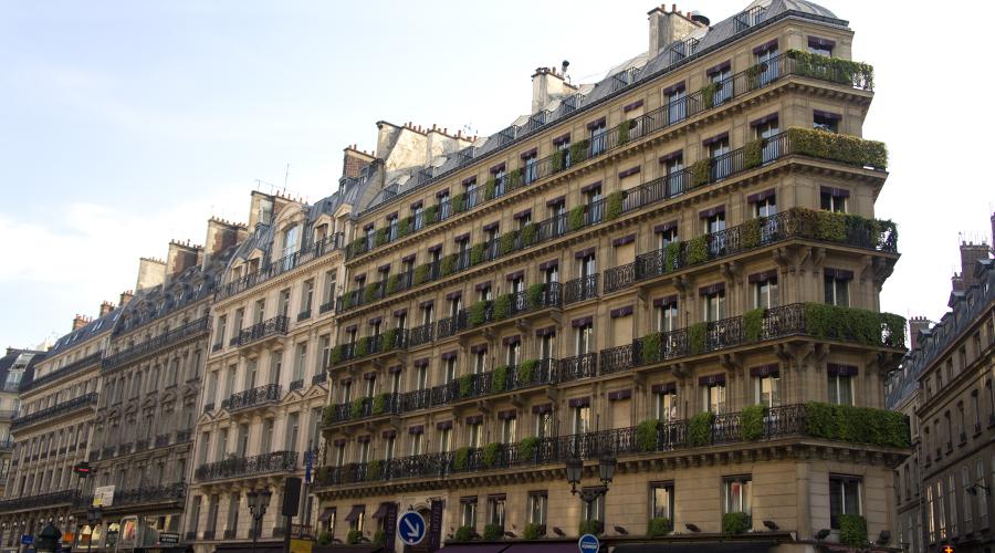 2014-paris-opera-avenue-1