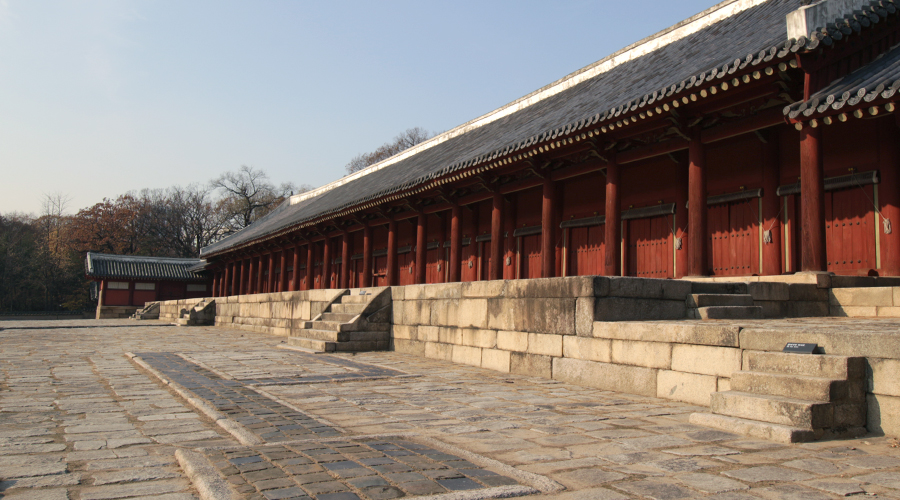2015-jong-myo-shrine-seoul-korea-05