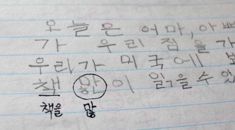 learning-korean-journal-1