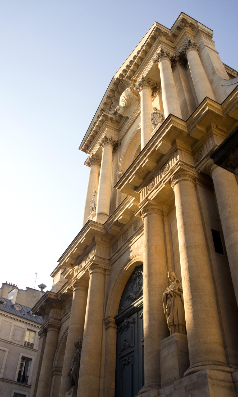2014-paris-eglise-saint-roch-02