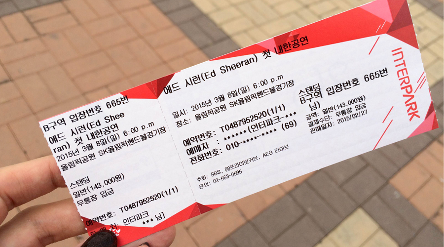 2015-03-08-ed-sheeran-concert-sk-handball-stadium-seoul-korea-3